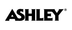 Ashley Logo